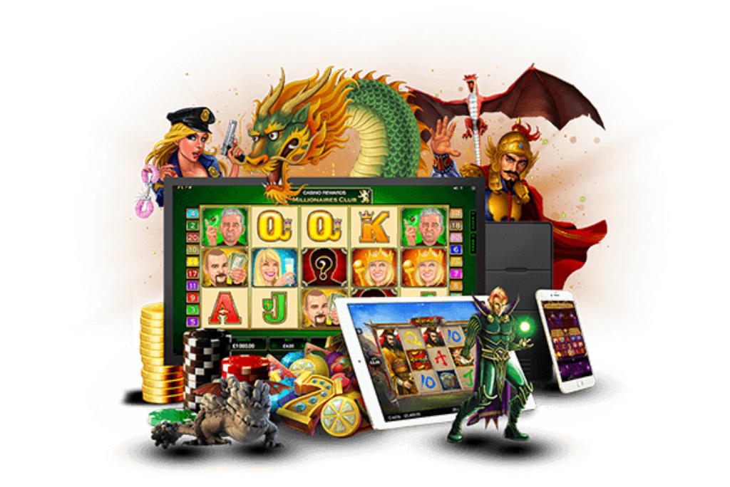 slot online indonesia - Home